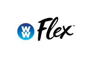 flex-logo_0